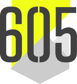 605_badge_col